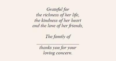 Grateful_for_Life